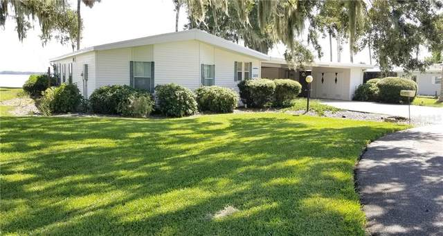 38310 Langlois Place, Leesburg, FL 34788 (MLS #O5883674) :: EXIT King Realty
