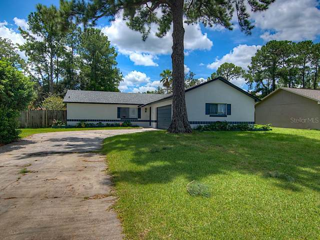 627 Alton Road, Winter Springs, FL 32708 (MLS #O5883677) :: New Home Partners