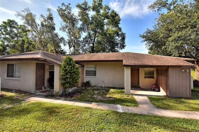 969 Monroe Court, Apopka, FL 32703 (MLS #O5883692) :: New Home Partners