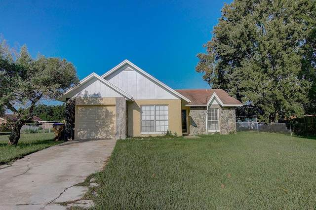 2214 Softwind Court, Kissimmee, FL 34744 (MLS #O5883769) :: Cartwright Realty