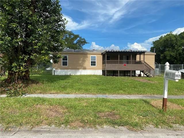 9925 Cypress Park Drive, Orlando, FL 32824 (MLS #O5883815) :: Burwell Real Estate