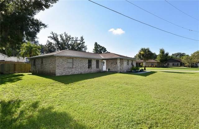 13 Oregon Avenue, Saint Cloud, FL 34769 (MLS #O5883842) :: Premium Properties Real Estate Services