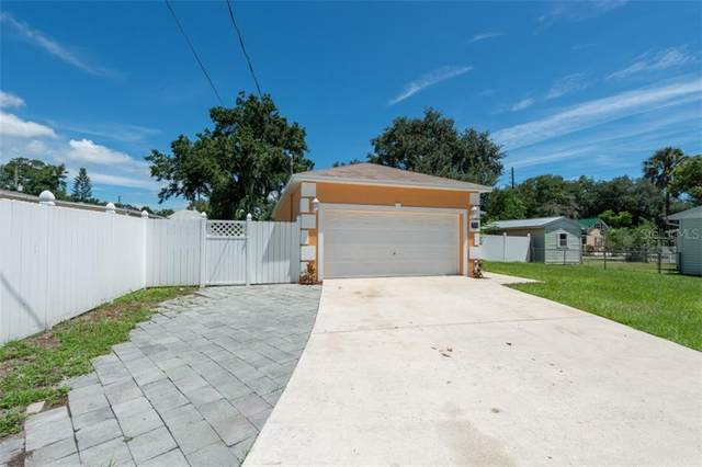 209 E Park Street, Kissimmee, FL 34744 (MLS #O5883861) :: Premium Properties Real Estate Services