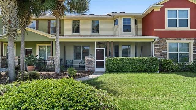 27239 White Plains Way, Leesburg, FL 34748 (MLS #O5883893) :: The Robertson Real Estate Group