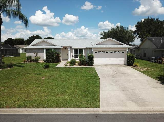 7782 Indian Ridge Trail N, Kissimmee, FL 34747 (MLS #O5883901) :: Mark and Joni Coulter | Better Homes and Gardens