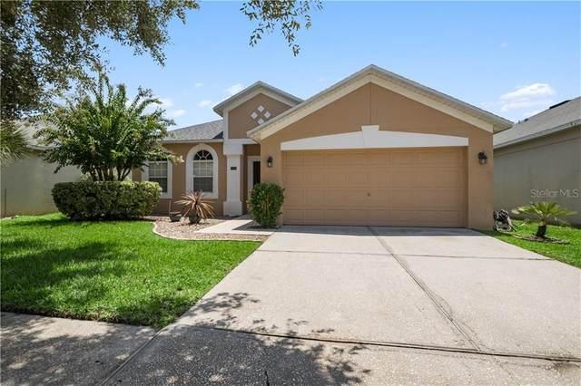 1149 Cathcart Circle, Sanford, FL 32771 (MLS #O5883912) :: The Figueroa Team