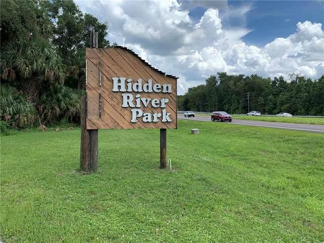 15295 E Colonial Drive, Orlando, FL 32826 (MLS #O5883918) :: Sarasota Gulf Coast Realtors