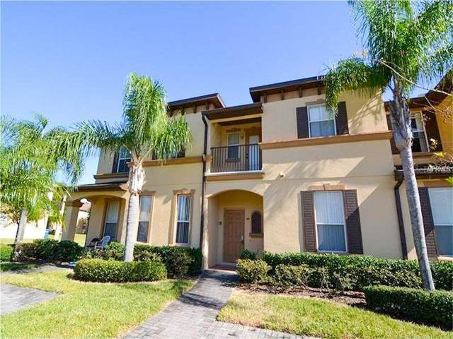 144 Bergamo Drive, Davenport, FL 33897 (MLS #O5883931) :: Premier Home Experts