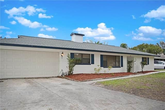 4401 Lenmore Street #1, Orlando, FL 32812 (MLS #O5883941) :: Real Estate Chicks