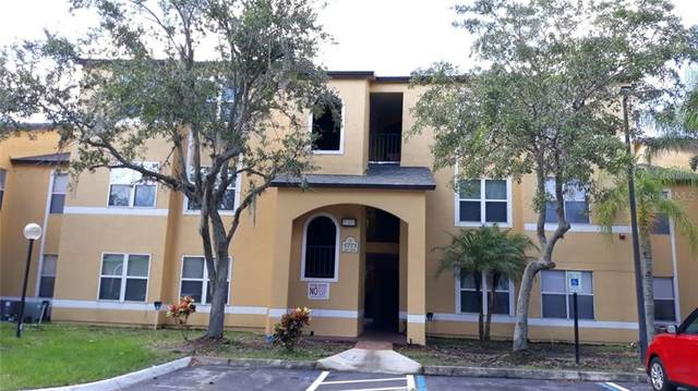 5773 Gatlin Ave #626, Orlando, FL 32822 (MLS #O5883948) :: EXIT King Realty