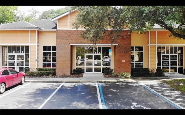 153 Parliament Loop, Lake Mary, FL 32746 (MLS #O5883972) :: BuySellLiveFlorida.com