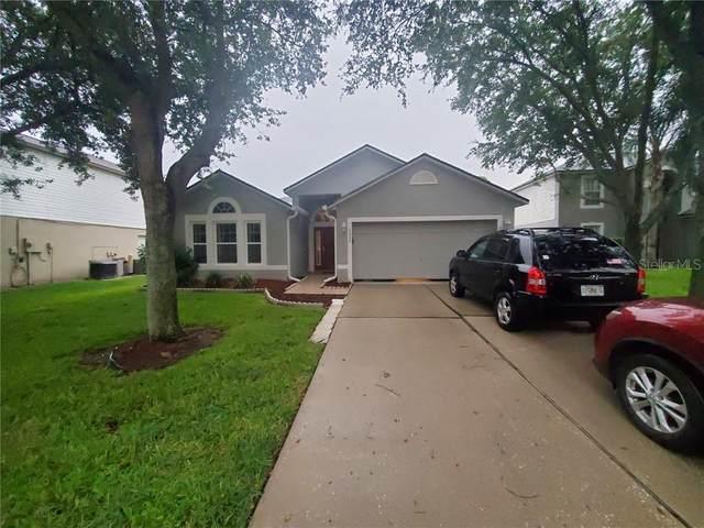 1333 Welch Ridge Terrace, Apopka, FL 32712 (MLS #O5883994) :: Griffin Group
