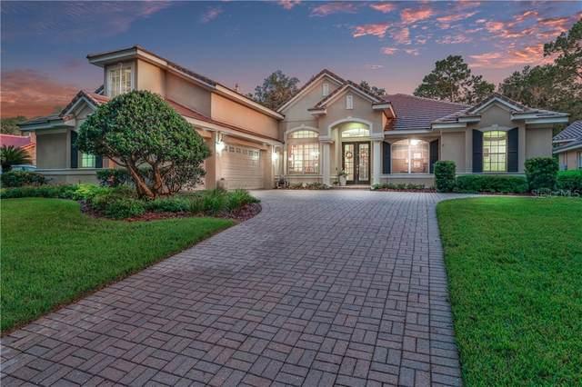 3245 Oakmont Terrace, Longwood, FL 32779 (MLS #O5884006) :: Alpha Equity Team