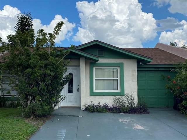 1135 Calanda Avenue, Orlando, FL 32807 (MLS #O5884012) :: Cartwright Realty