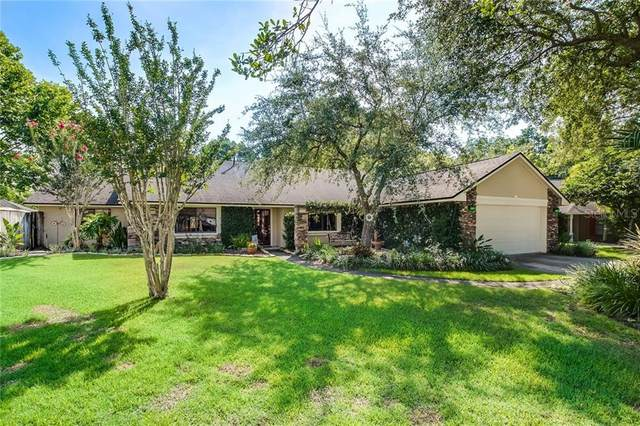 216 Teakwood Court, Lake Mary, FL 32746 (MLS #O5884014) :: Homepride Realty Services