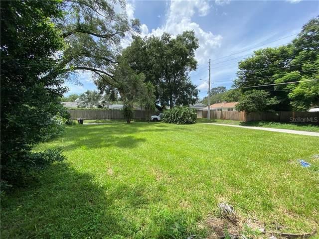 Hand Boulevard, Orlando, FL 32806 (MLS #O5884034) :: Premier Home Experts