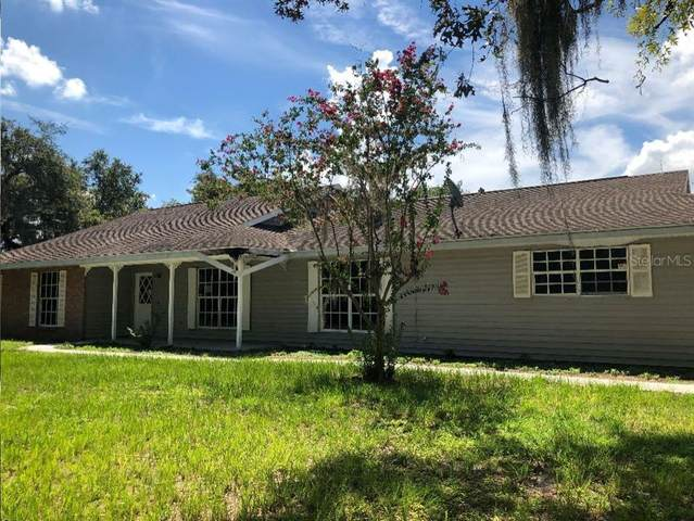 15115 Sr 62, Parrish, FL 34219 (MLS #O5884071) :: Sarasota Home Specialists
