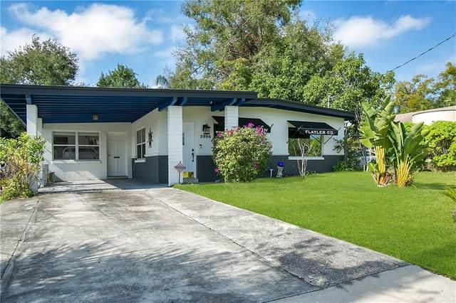 2804 S Osceola Avenue, Orlando, FL 32806 (MLS #O5884090) :: Your Florida House Team