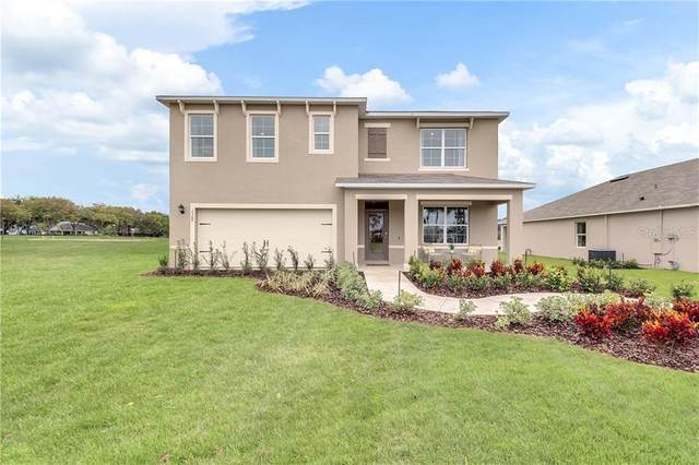 2752 Grand Central Avenue, Tavares, FL 32778 (MLS #O5884143) :: The Duncan Duo Team