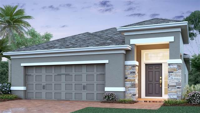 1406 Swinton Court, Sanford, FL 32771 (MLS #O5884162) :: Gate Arty & the Group - Keller Williams Realty Smart