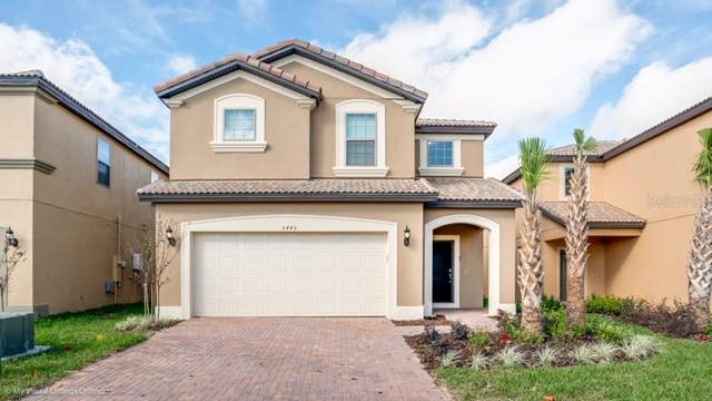 5445 Misty Oak Circle, Davenport, FL 33837 (MLS #O5884183) :: Bustamante Real Estate