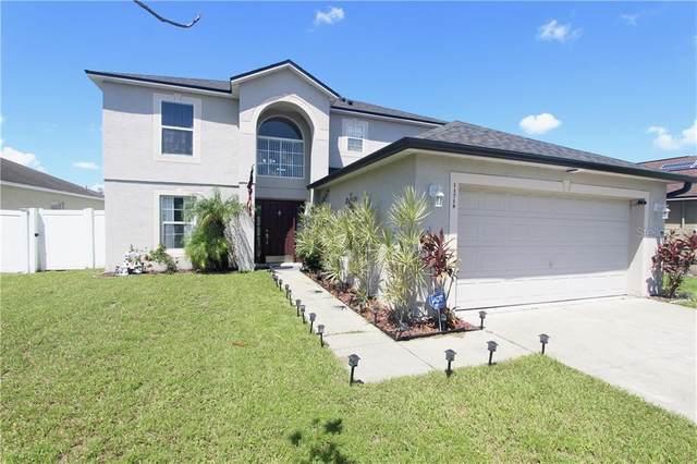 11718 Nimbus Lane, Orlando, FL 32824 (MLS #O5884194) :: EXIT King Realty