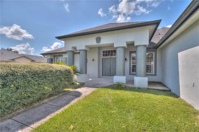 20312 Maxim Parkway, Orlando, FL 32833 (MLS #O5884226) :: Cartwright Realty