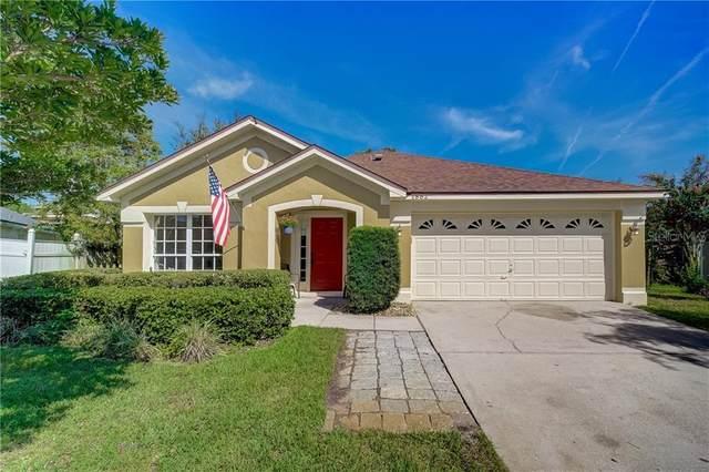 1862 Stonehill Cove, Lake Mary, FL 32746 (MLS #O5884246) :: Team Bohannon Keller Williams, Tampa Properties