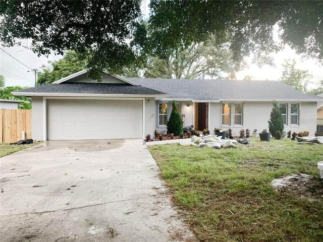1111 N John Street, Orlando, FL 32808 (MLS #O5884255) :: EXIT King Realty