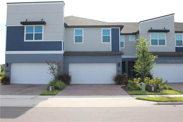 1347 Merrydale Way, Winter Park, FL 32792 (MLS #O5884288) :: The Figueroa Team