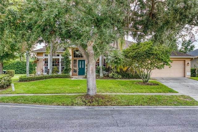 10013 Facet Court, Orlando, FL 32836 (MLS #O5884312) :: Burwell Real Estate