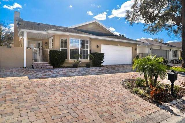1652 Lake Marion Drive, Apopka, FL 32712 (MLS #O5884321) :: Florida Real Estate Sellers at Keller Williams Realty