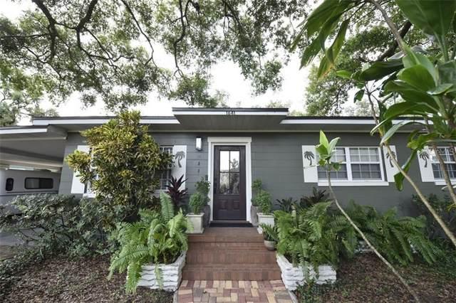 1641 Poe Avenue, Orlando, FL 32806 (MLS #O5884339) :: Your Florida House Team