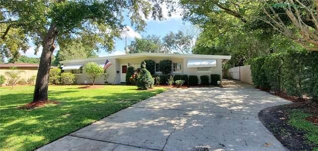 9 Willow Drive, Orlando, FL 32807 (MLS #O5884340) :: Frankenstein Home Team