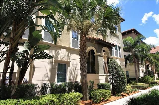 1208 Lobelia Drive, Lake Mary, FL 32746 (MLS #O5884354) :: BuySellLiveFlorida.com