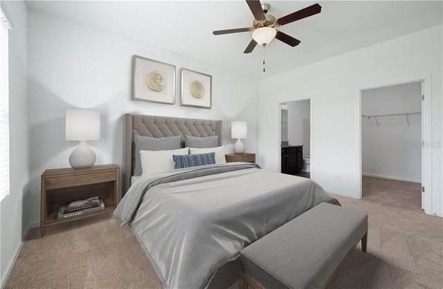 4129 Salt Springs Avenue, Lakeland, FL 33811 (MLS #O5884359) :: Mark and Joni Coulter | Better Homes and Gardens