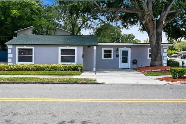 46 E Princeton Street, Orlando, FL 32804 (MLS #O5884378) :: Team Bohannon Keller Williams, Tampa Properties