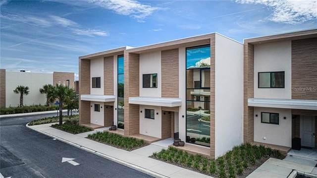 7474 Brooklyn Drive, Kissimmee, FL 34747 (MLS #O5884413) :: Armel Real Estate