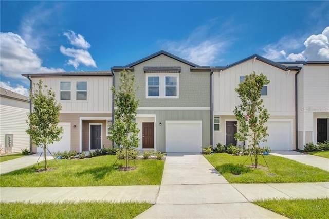 879 Grandin Street, Davenport, FL 33837 (MLS #O5884477) :: Lucido Global