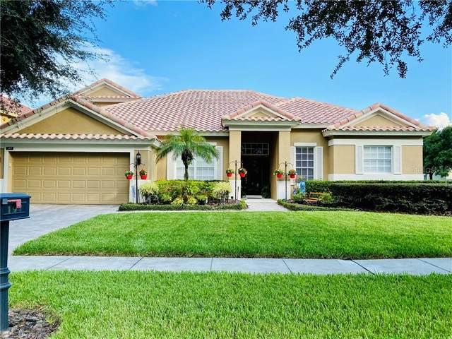 197 Braelock Drive, Ocoee, FL 34761 (MLS #O5884519) :: Heckler Realty