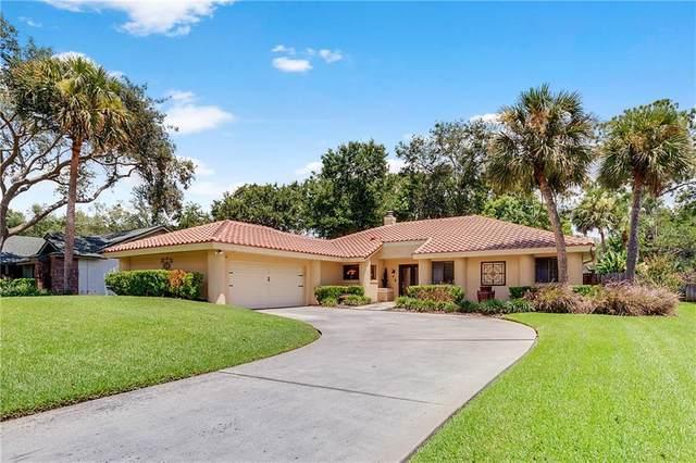 910 Cutler Road, Longwood, FL 32779 (MLS #O5884577) :: Alpha Equity Team