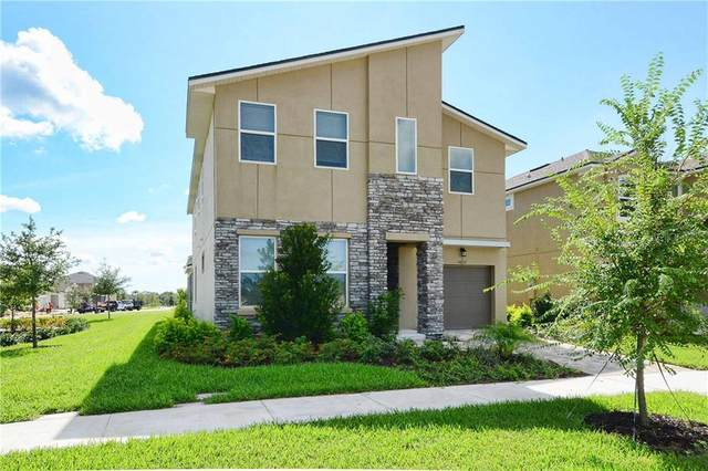 1633 Nassau Point Trail, Kissimmee, FL 34747 (MLS #O5884581) :: Bustamante Real Estate
