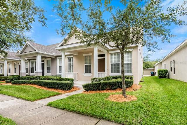 14138 Orchid Tree Place, Orlando, FL 32828 (MLS #O5884680) :: Homepride Realty Services