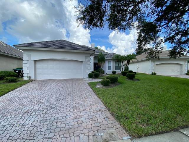 10536 Woodchase Circle, Orlando, FL 32836 (MLS #O5884698) :: Carmena and Associates Realty Group