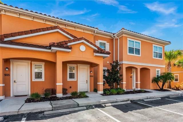 2653 Corvette Lane, Kissimmee, FL 34746 (MLS #O5884752) :: Icon Premium Realty