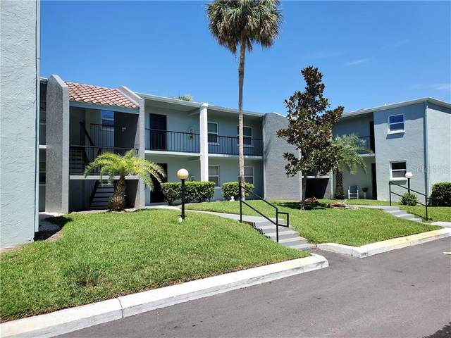 14421 Americana Circle #201, Tampa, FL 33613 (MLS #O5884840) :: Prestige Home Realty