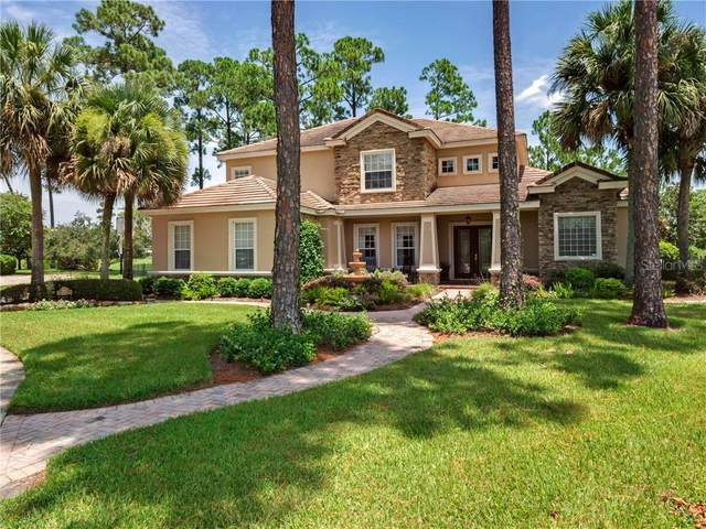 508 Willowlake Court, Lake Mary, FL 32746 (MLS #O5884851) :: BuySellLiveFlorida.com