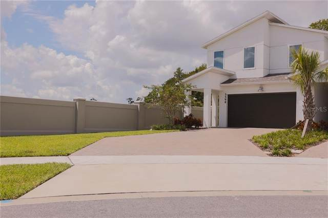 3398 Bellezza Court, Kissimmee, FL 34746 (MLS #O5884905) :: Homepride Realty Services
