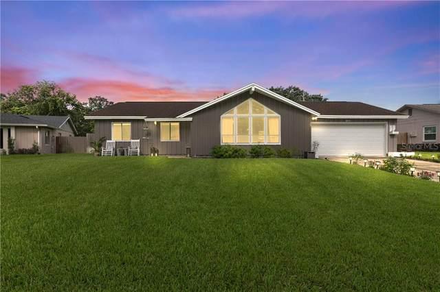 216 W Cumberland Circle, Longwood, FL 32779 (MLS #O5884917) :: Alpha Equity Team