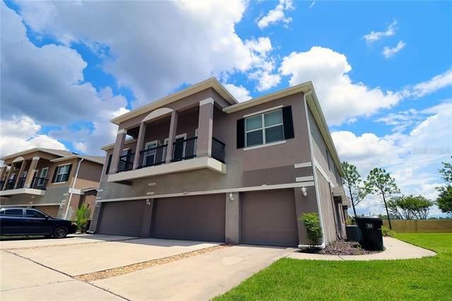 6572 S Goldenrod Road B, Orlando, FL 32822 (MLS #O5884966) :: The Duncan Duo Team
